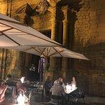 Photo of Terracotta Restaurant