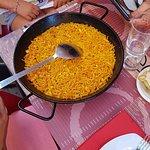 Photo of Restaurante El Redoli