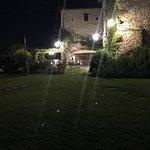 Photo of Castello di Petrata Ristorante