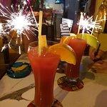 Foto van Casablanca Bar