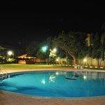 Grand Maurya Hotel & Resort