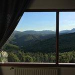 Hotel Rural Porta Coeli Photo