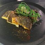 Kerasma Restaurant照片