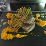 Foto di Kerasma Restaurant