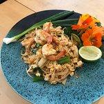 Foto di My Thai Kitchen