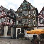 Gästehaus Hotel Sonne