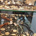 תכשיטים יפים ומיוחדים.