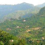 Nature & Human: From Kathmandu to Pokhara