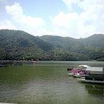 Phewa Tal Lake: Pokhara