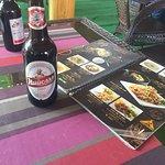 Photo of Jargalan Restaurant & Bar