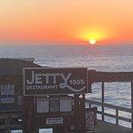 Jetty 1905の写真