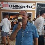 Photo of La Mukkeria Formentera