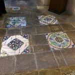 Gli Archi di San Carlo Foto