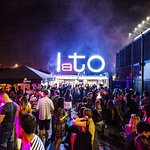 LaTO // Summer Illumination