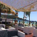 Photo of Playa El Flamingo
