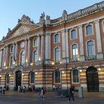Foto de Place du Capitole