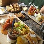 Bilde fra Apropos - Cafe & Restaurant