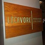 Photo of Locavore To Go