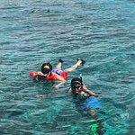 Foto di Lucaya Watersports