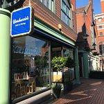 Carluccio's  - Birmingham Foto