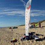 Kitesurf Adventures Foto