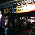 Photo of Bangkok Happy Bowl Thai Bistro and Bar