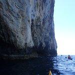 Photo of Explore Messinia