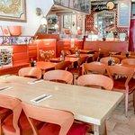 Foto de Restaurant Argentino Luna
