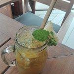 Billede af The Cove Phuket