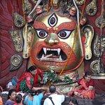 The Explore Nepal