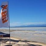 Kiteboarding Asia Koh Phangan