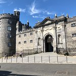 Elegant Irish Tours - Day Toursの写真