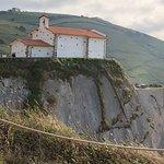 Foto de Ermita de San Telmo