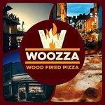Woozza Wood Fired Pizza