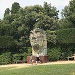 Photo of Giardino di Boboli