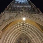 Photo of Augustiner an der St. Martinskirche