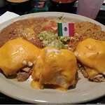 Photo of Garcia's Mexican Restaurant