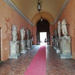 Photo de Palazzo Comunale