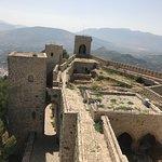 Bilde fra Castillo de Santa Catalina