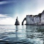 Photo de La Mer Pour Tous