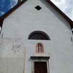 Chiesa di San Biagioの写真