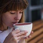 У каждого кофе свой темп!