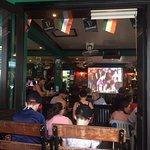 Billede af Angus O'Tool's Irish Pub