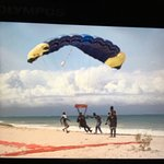 Photo of Skydive Diani