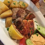 Photo of Thomas Taverna Restaurant