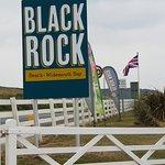 Black Rock Cafe
