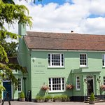 The Crabtree Inn lower beeding