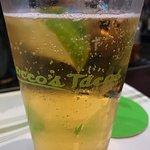 Foto de Rocco's Tacos & Tequila Bar - Fort Lauderdale