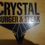Photo of Crystal Burger & Steak Ring Mall