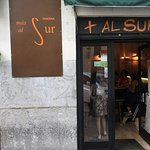 Photo of Taberna Mas Al Sur